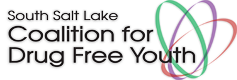 South Salt Lake Coalition for Drug Free Youth